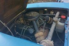 1974_eastern-ct-engine