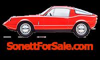 SonettForSale.com Logo